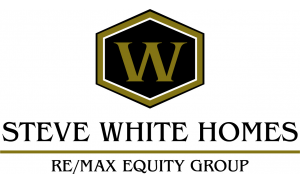 RE/MAX Equity Group