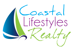Coastal Lifestyles Realty LLC