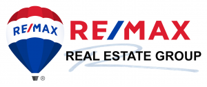 Sufak Team, RE/MAX Real Estate Group