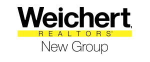 Weichert Realtors New Group