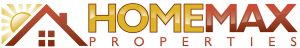 Homemax Properties