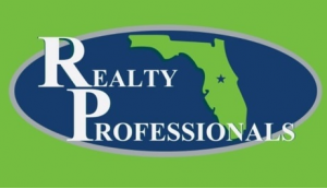 Realty Professionals of Florida