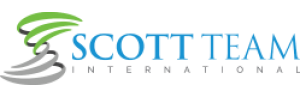 Scott Team International