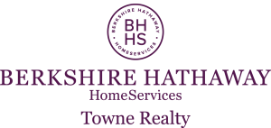 Berkshire Hathaway HomeServices Towne Realty Oceanfront Office
