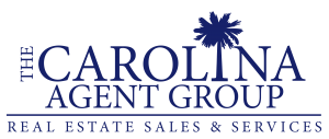 Carolina Agent Group: www.carolinaagentgroup.com