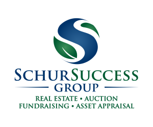 Schur Success Realty & Auction, LLC