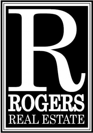 Rogers Real Estate Group