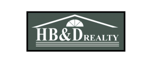 HB&D Realty
