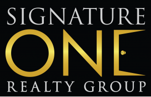 Signature ONE Realty Group