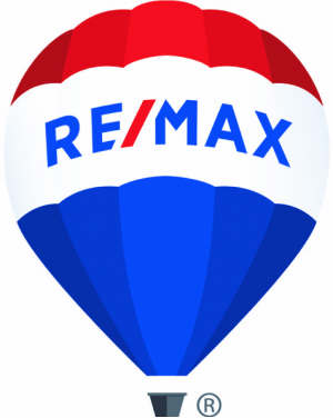 Re/Max 360