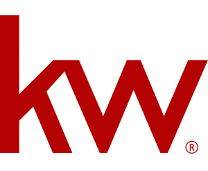 KW Realty Group