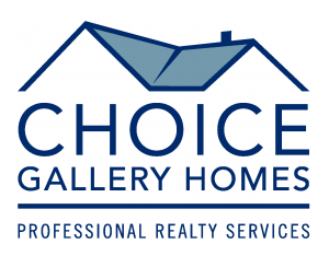 CHOICE GALLERY HOMES PRSI