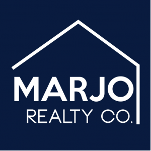 Marjo Realty Co.