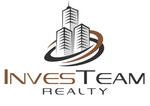 InvesTeam Realty