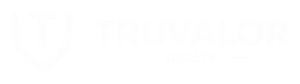TRUVALOR Realty LLC
