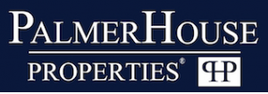 Palmer House Properties