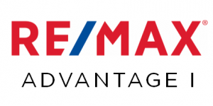 RE/MAX Advantage I