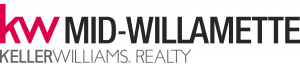 Keller Williams Mid-Willamette Realty