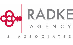 Keller Williams / Radke Agency & Associates