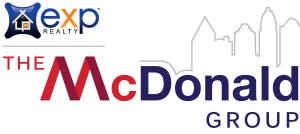 The McDonald Group at eXp Realty
