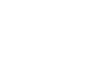 Reel Keeper Expert Advisors
