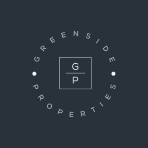 Greenside Properties