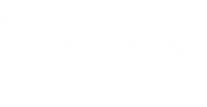 Southern Home Team, brokered by eXp Realty
