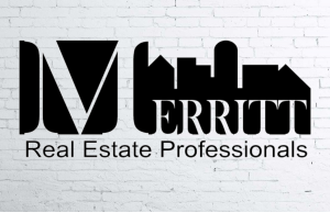 Merritt Real Estate Professionals
