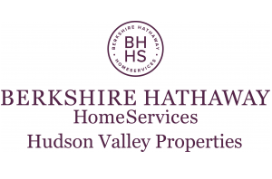 Berkshire Hathaway HS Hudson Valley Properties