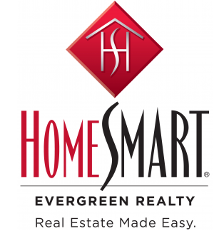 HomeSmart Evergreen Realty