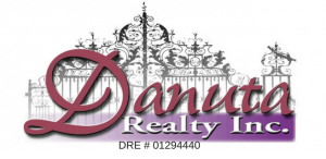 Danuta Realty, Inc.