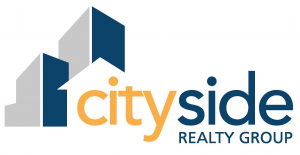 Cityside Realty Group