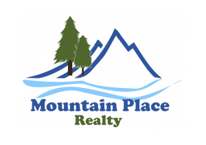 Mountain Place Realty