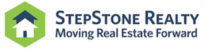 StepStone Realty, LLC