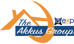 The Akkus Group At EXP Realty