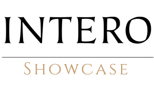 Intero Showcase Real Estate Services
