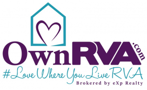OwnRVA Group - eXp Realty