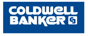 Coldwell Banker Denver West