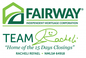 Loans-4-U through FAIRWAY Independent Mortgage Corp.