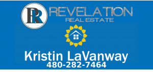Revelation Real Estate