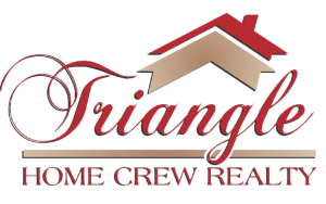 Triangle Home Crew Realty, LLC