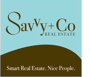 Savvy + Co Real Estate