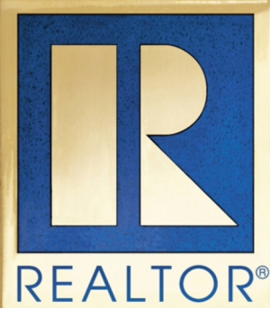 Realty Mark Central