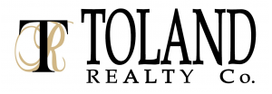 Toland Realty Co.