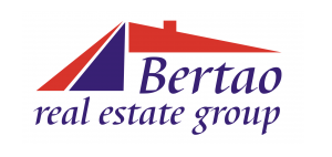 Bertao Real Estate Group