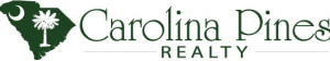 Carolina Pines Realty, Inc