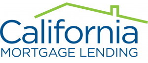 California Mortgage Lending