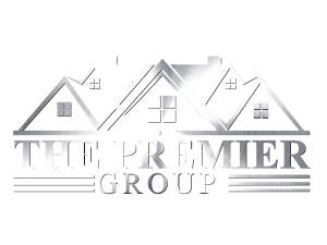 United Real Estate Experts - Premier Group