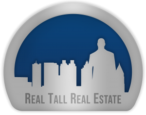 Real Tall Real Estate