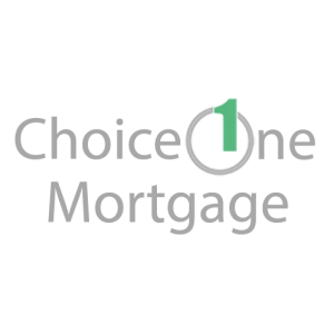 Choice One Mortgage Company